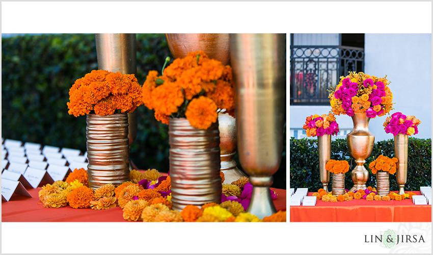 020-the-london-west-hollywood-indian-wedding-photographer-wedding-ceremony-photos