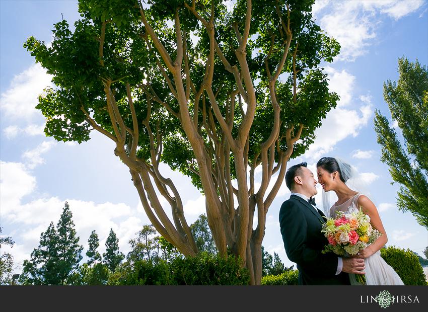 020-turnip-rose-promenade-and-gardens-costa-mesa-wedding-photographer-couple-session-photos