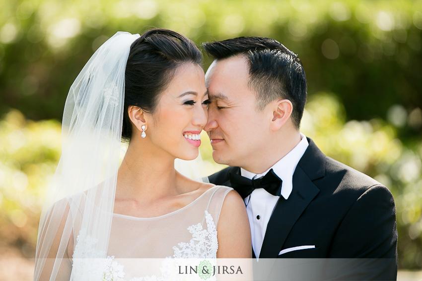 021-turnip-rose-promenade-and-gardens-costa-mesa-wedding-photographer-couple-session-photos