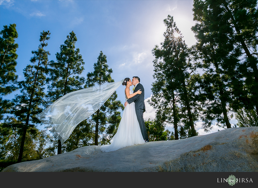 022-turnip-rose-promenade-and-gardens-costa-mesa-wedding-photographer-couple-session-photos