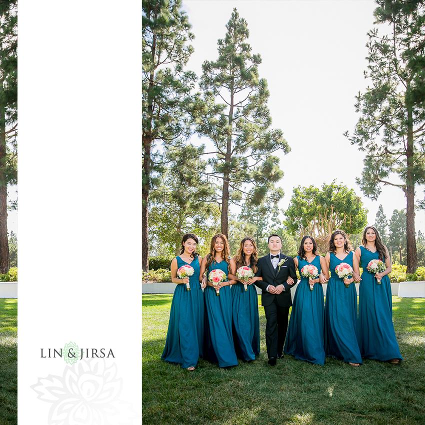 024-turnip-rose-promenade-and-gardens-costa-mesa-wedding-photographer-wedding-party-photos