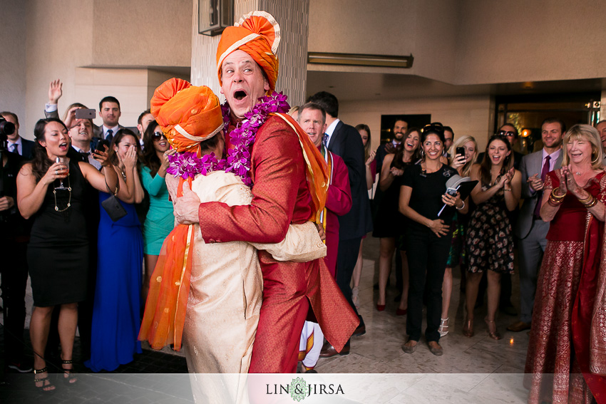 025-the-london-west-hollywood-indian-wedding-photographer-baraat-photos
