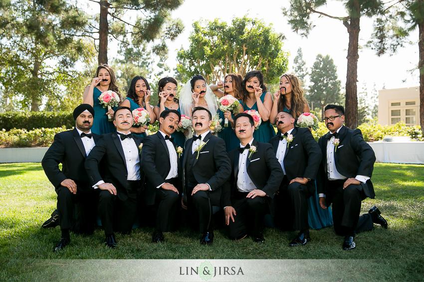 025-turnip-rose-promenade-and-gardens-costa-mesa-wedding-photographer-wedding-party-photos