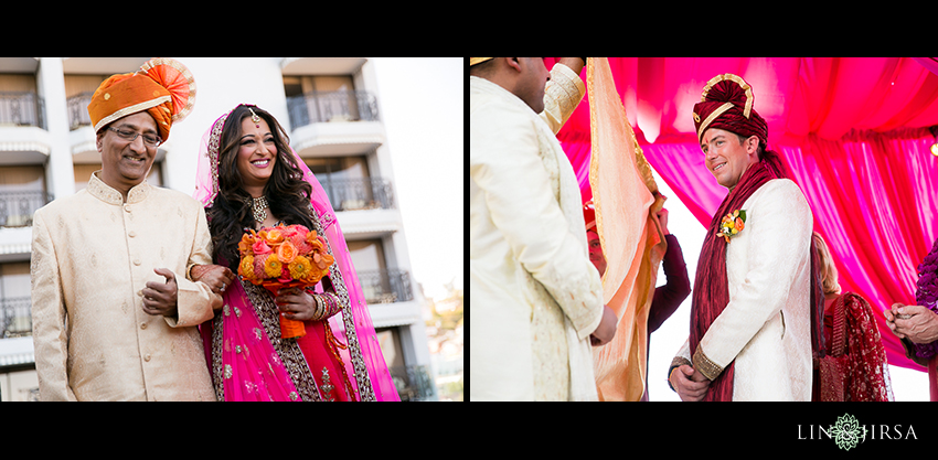 026-the-london-west-hollywood-indian-wedding-photographer-wedding-ceremony-photos