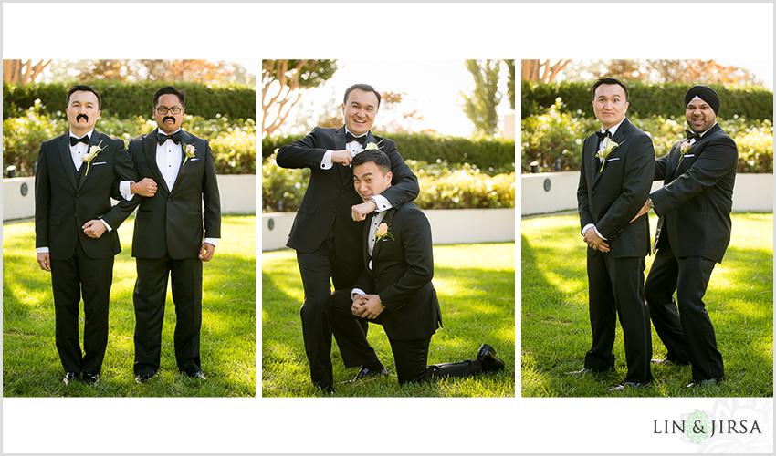 026-turnip-rose-promenade-and-gardens-costa-mesa-wedding-photographer-wedding-party-photos
