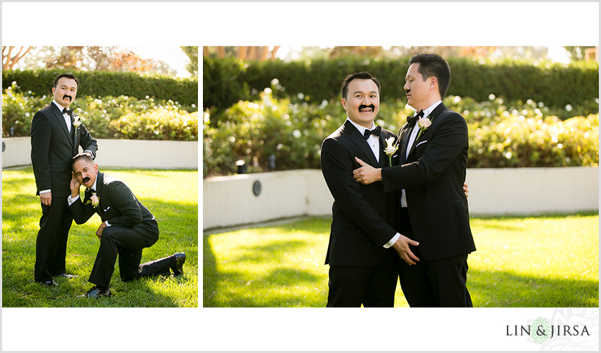 027-turnip-rose-promenade-and-gardens-costa-mesa-wedding-photographer-wedding-party-photos