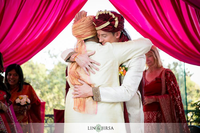 028-the-london-west-hollywood-indian-wedding-photographer-wedding-ceremony-photos