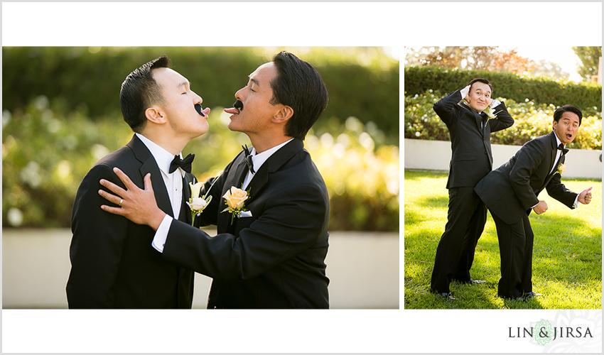 028-turnip-rose-promenade-and-gardens-costa-mesa-wedding-photographer-wedding-party-photos