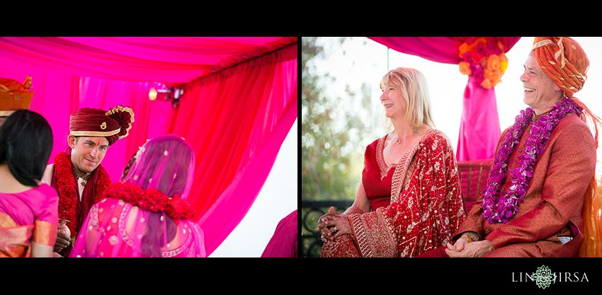 030-the-london-west-hollywood-indian-wedding-photographer-wedding-ceremony-photos
