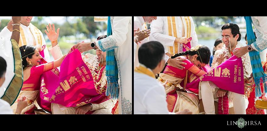 031-hyatt-regency-long-beach-indian-wedding-photographer-wedding-ceremony-photos