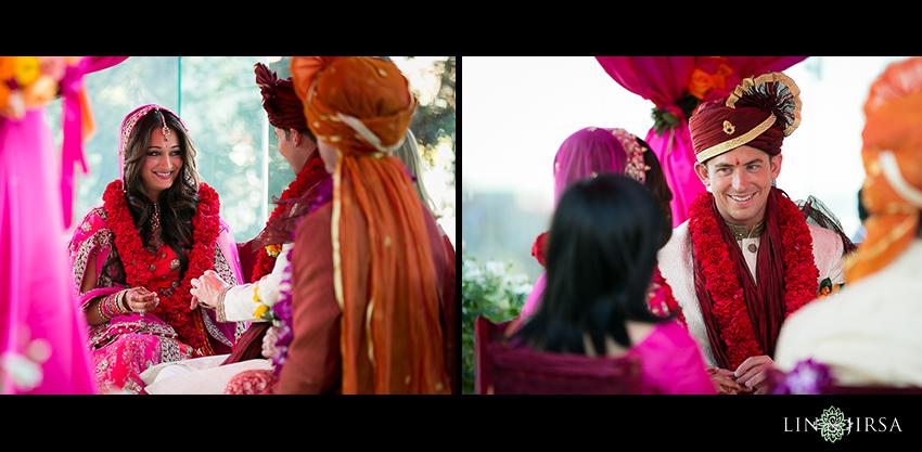 031-the-london-west-hollywood-indian-wedding-photographer-wedding-ceremony-photos
