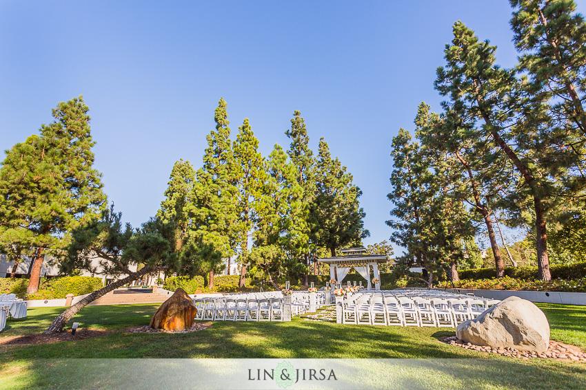 031-turnip-rose-promenade-and-gardens-costa-mesa-wedding-photographer-wedding-ceremony-photos