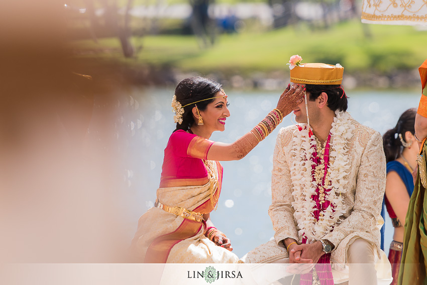 long beach hindu single women 5 reasons why you should not date indian girls careerists, actually the list is too long i haven't been around a lot women from that the early hindu art.
