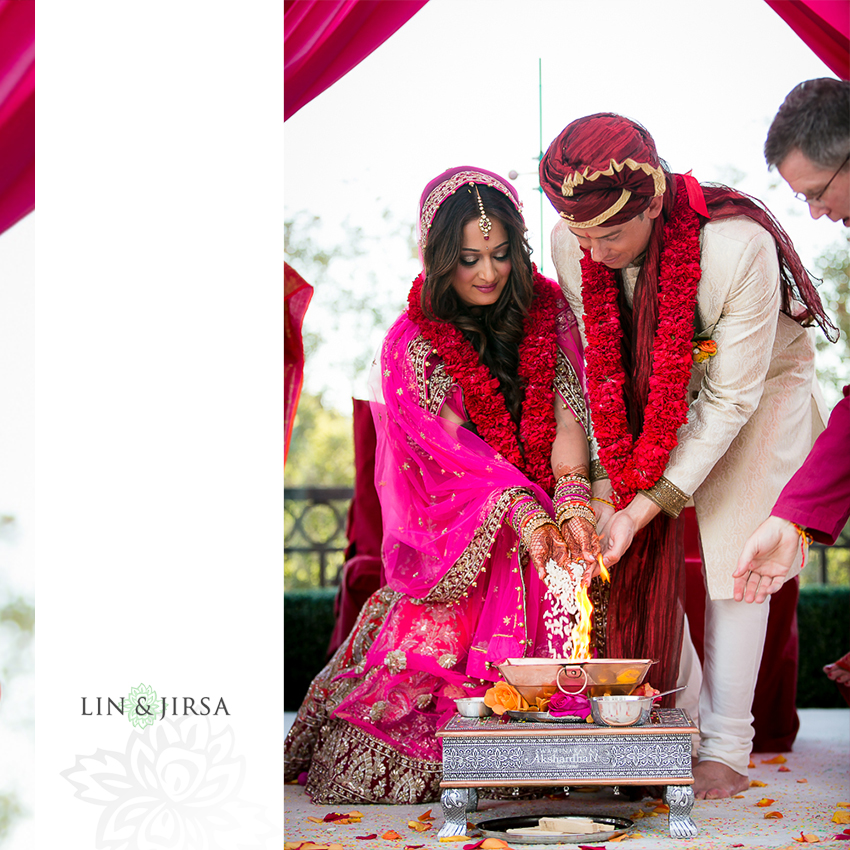 032-the-london-west-hollywood-indian-wedding-photographer-wedding-ceremony-photos