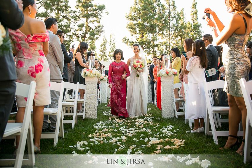 032-turnip-rose-promenade-and-gardens-costa-mesa-wedding-photographer-wedding-ceremony-photos