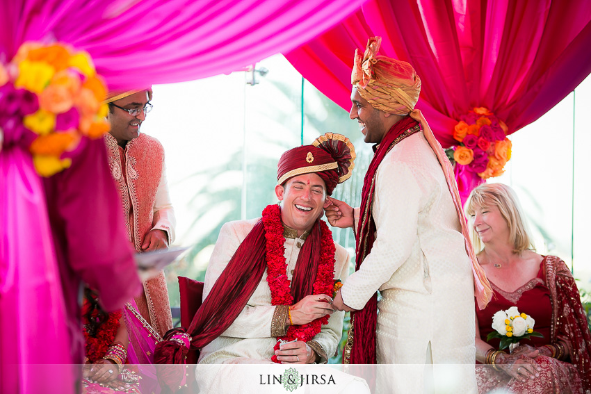 033-the-london-west-hollywood-indian-wedding-photographer-wedding-ceremony-photos