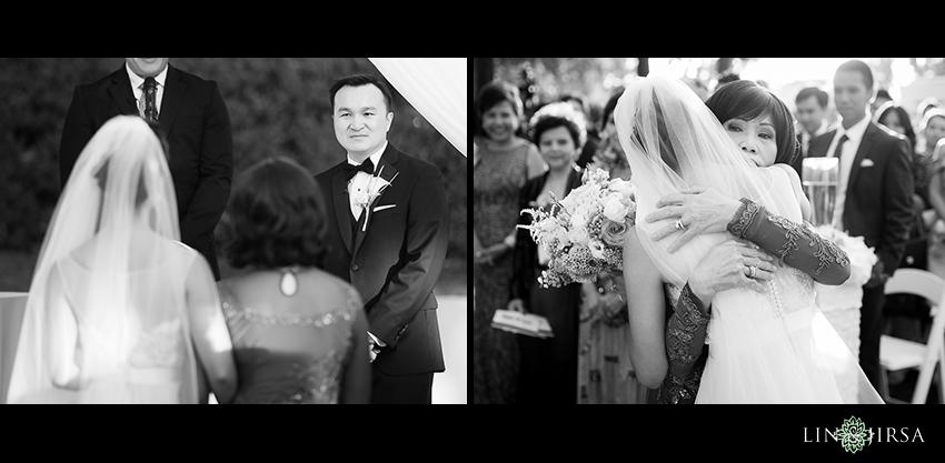 033-turnip-rose-promenade-and-gardens-costa-mesa-wedding-photographer-wedding-ceremony-photos