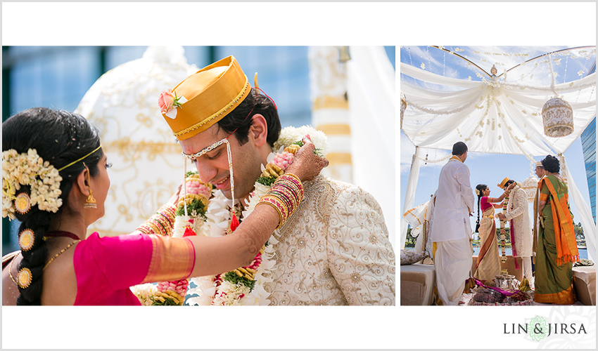 034-hyatt-regency-long-beach-indian-wedding-photographer-wedding-ceremony-photos