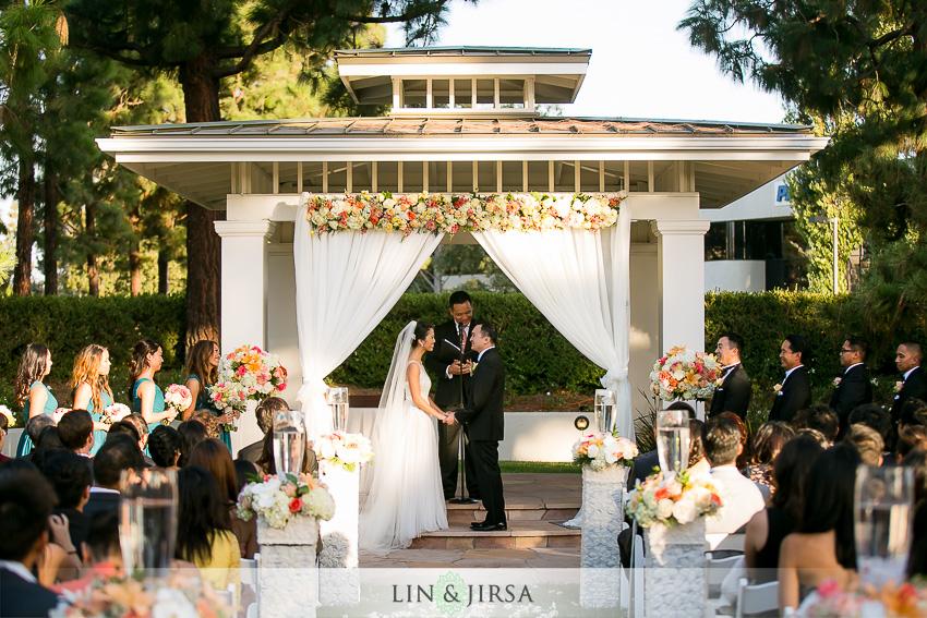 034-turnip-rose-promenade-and-gardens-costa-mesa-wedding-photographer-wedding-ceremony-photos