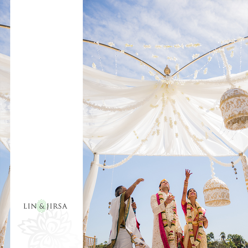 035-hyatt-regency-long-beach-indian-wedding-photographer-wedding-ceremony-photos