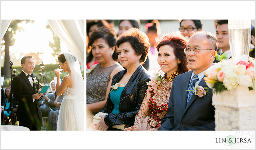 036-turnip-rose-promenade-and-gardens-costa-mesa-wedding-photographer-wedding-ceremony-photos