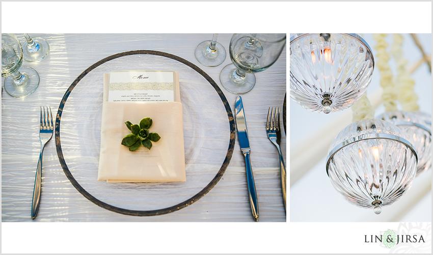037-the-london-west-hollywood-indian-wedding-photographer-reception-photos