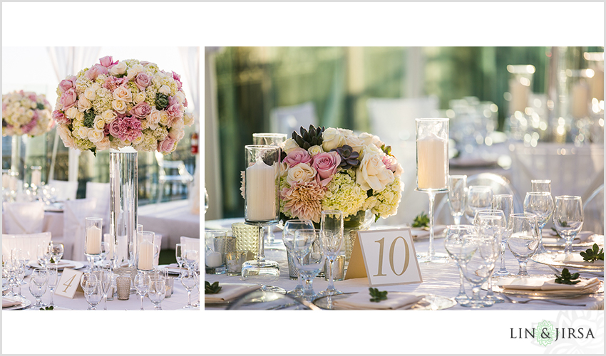 038-the-london-west-hollywood-indian-wedding-photographer-reception-photos