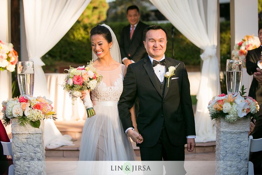 038-turnip-rose-promenade-and-gardens-costa-mesa-wedding-photographer-wedding-ceremony-photos