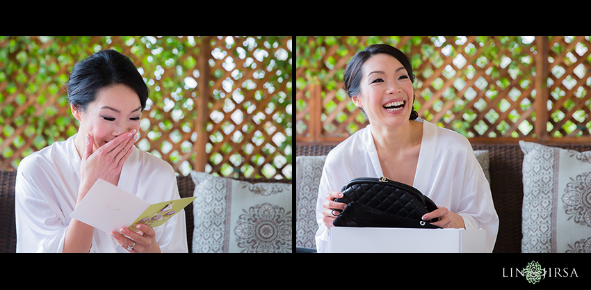 04-private-estate-orange-couty-wedding-photographer-getting-ready-photos
