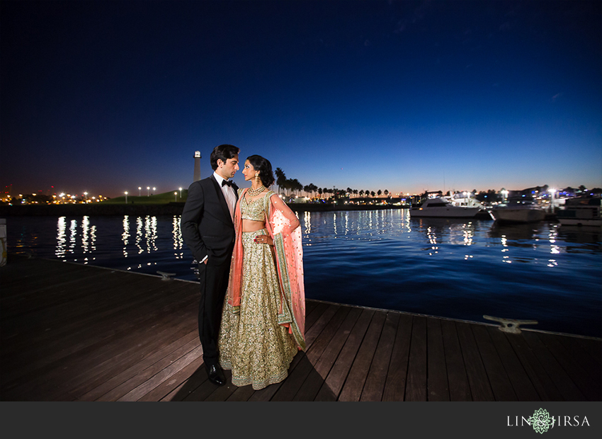 040-hyatt-regency-long-beach-indian-wedding-photographer-wedding-reception-photos