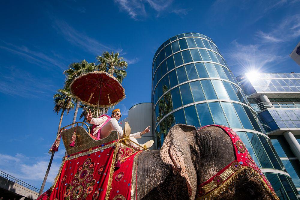 0401 - MS_Long_Beach_Hyatt_Indian_Wedding_Photography