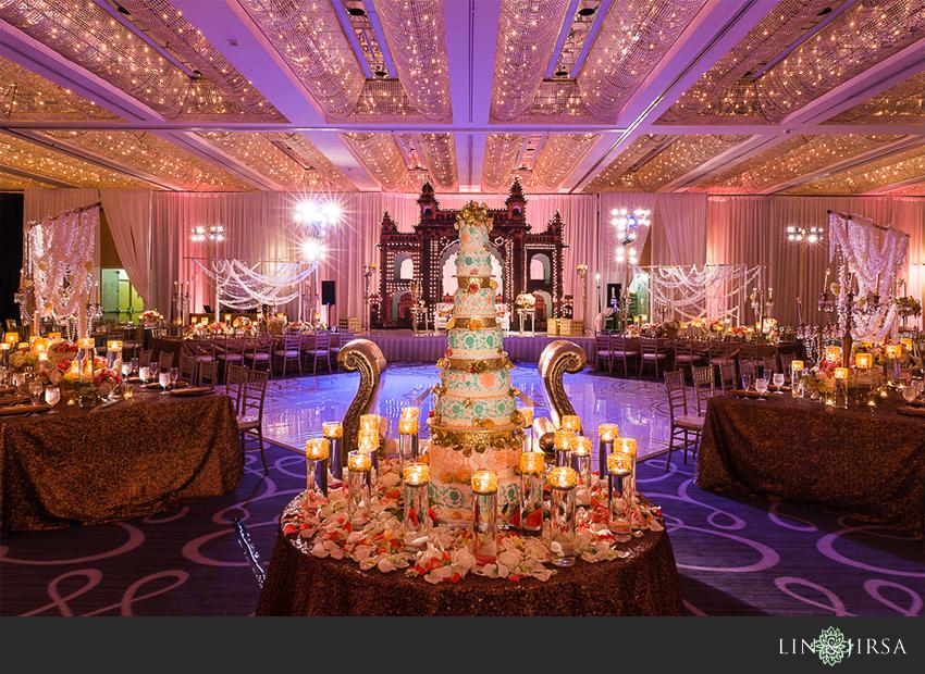 041-hyatt-regency-long-beach-indian-wedding-photographer-wedding-reception-photos