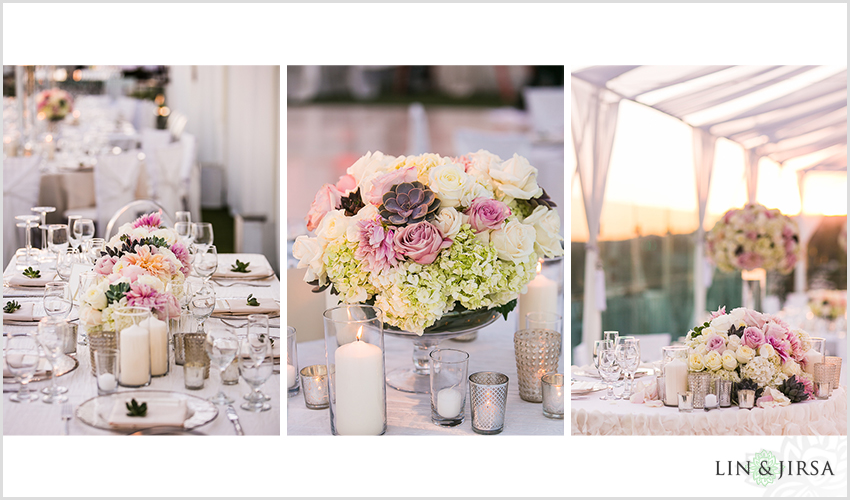 041-the-london-west-hollywood-indian-wedding-photographer-reception-photos