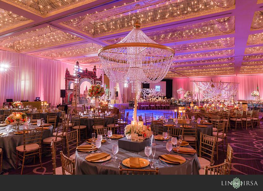 042-hyatt-regency-long-beach-indian-wedding-photographer-wedding-reception-photos