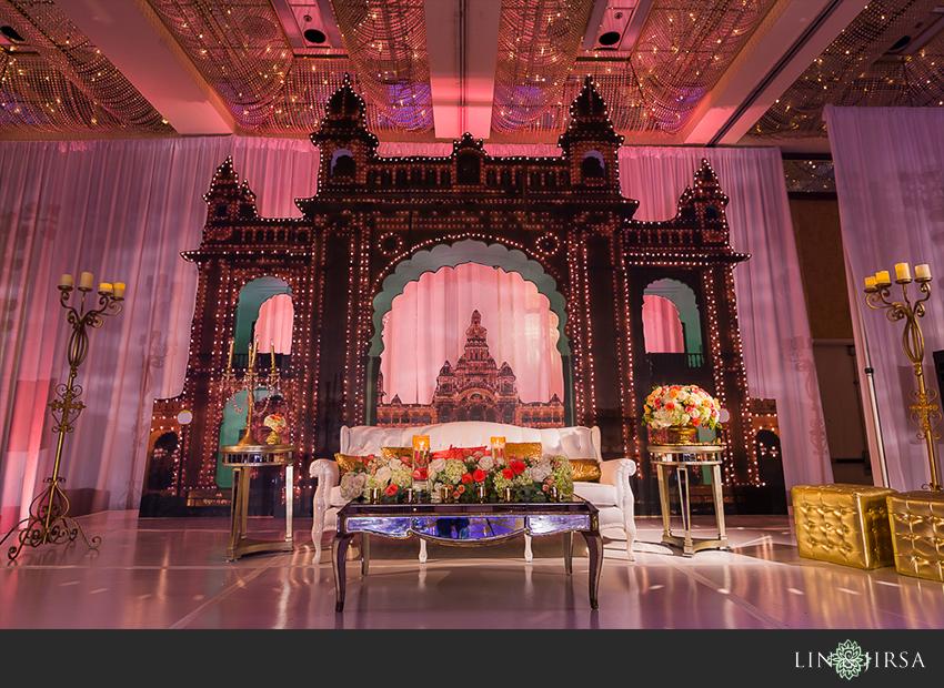 043-hyatt-regency-long-beach-indian-wedding-photographer-wedding-reception-photos