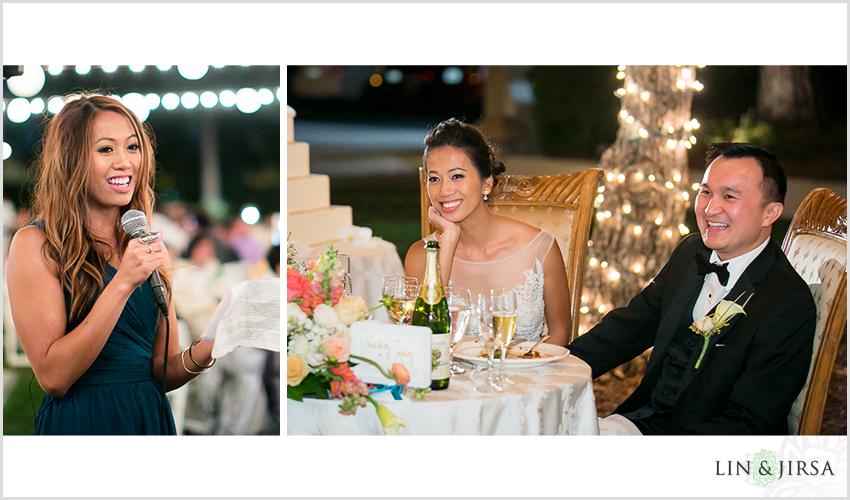 043-turnip-rose-promenade-and-gardens-costa-mesa-wedding-photographer-wedding-reception-photos