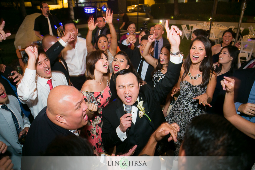 045-turnip-rose-promenade-and-gardens-costa-mesa-wedding-photographer-wedding-reception-photos