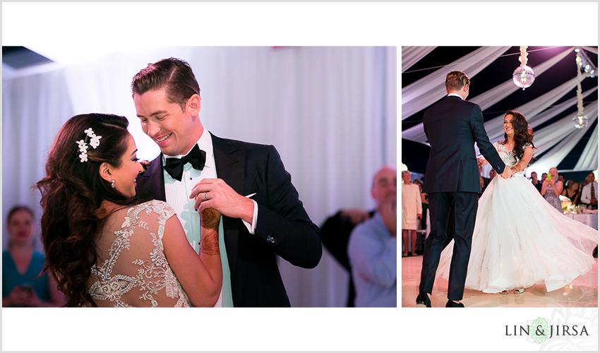 046-the-london-west-hollywood-indian-wedding-photographer-reception-photos