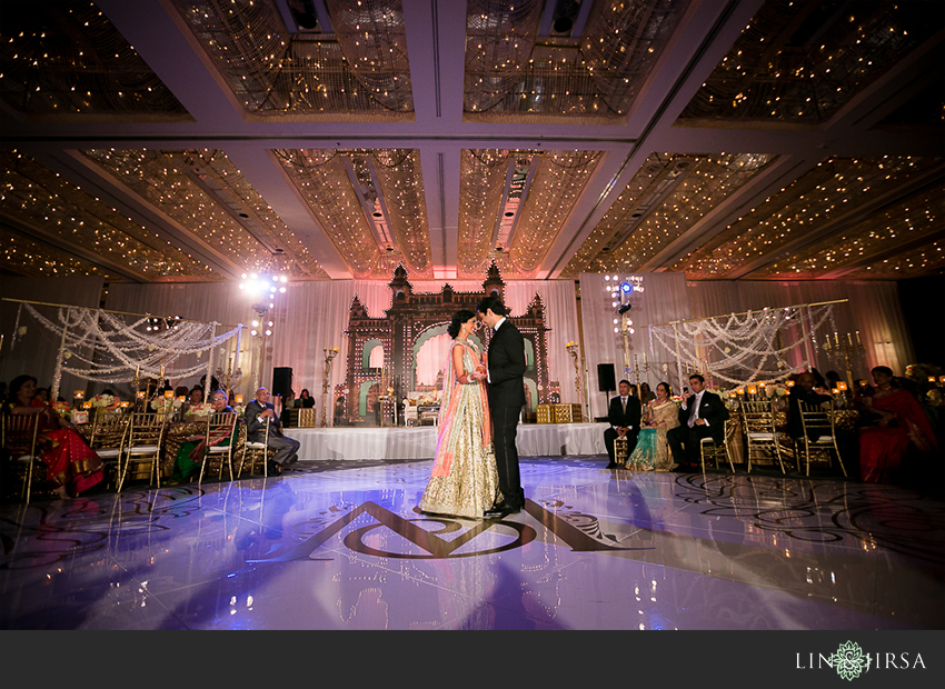 047-hyatt-regency-long-beach-indian-wedding-photographer-wedding-reception-photos