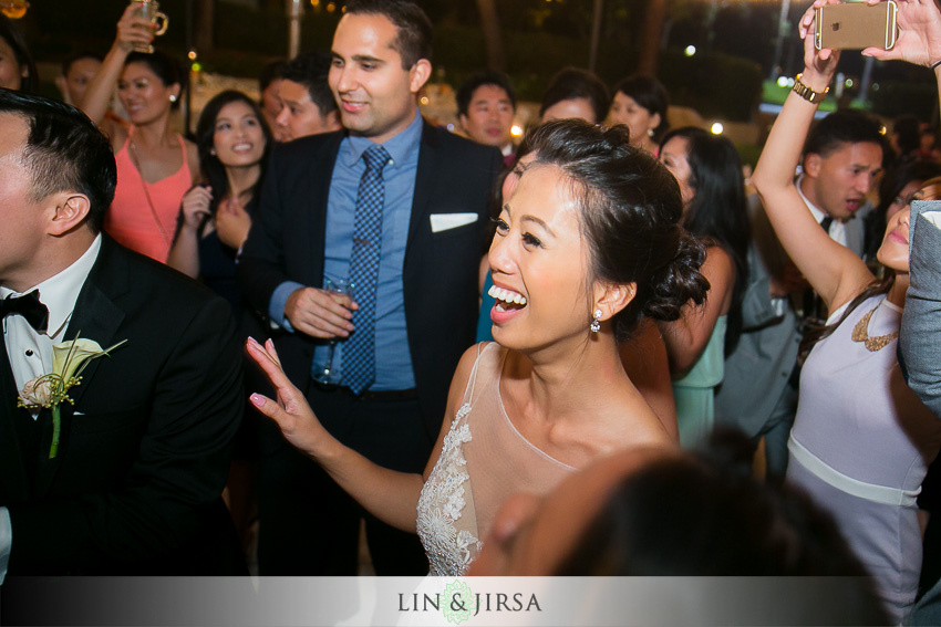 047-turnip-rose-promenade-and-gardens-costa-mesa-wedding-photographer-wedding-reception-photos