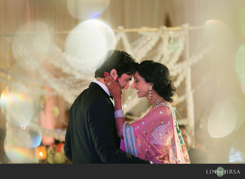 048-hyatt-regency-long-beach-indian-wedding-photographer-wedding-reception-photos