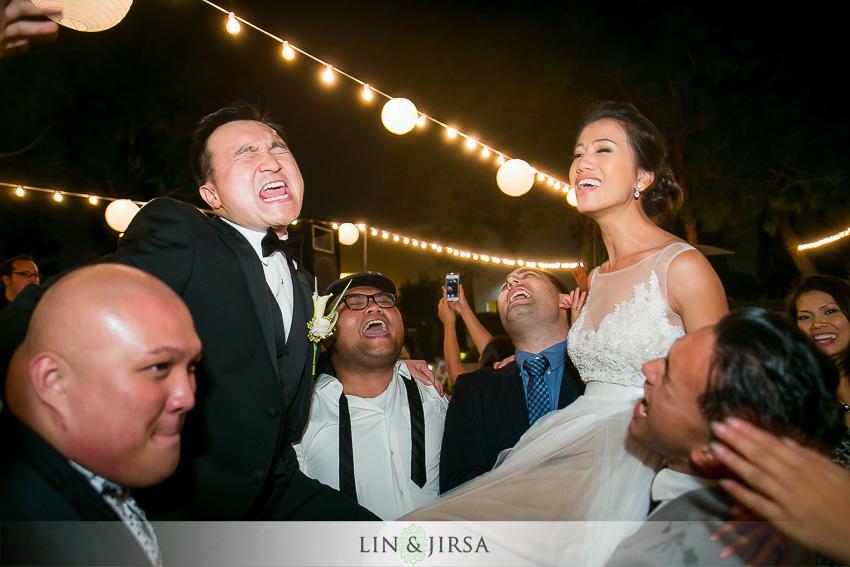 048-turnip-rose-promenade-and-gardens-costa-mesa-wedding-photographer-wedding-reception-photos