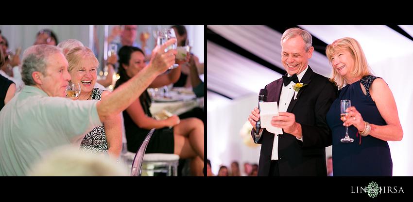049-the-london-west-hollywood-indian-wedding-photographer-reception-photos