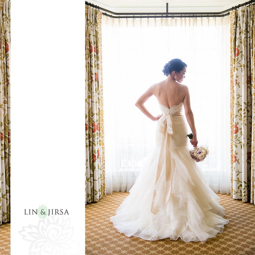 05-private-estate-orange-couty-wedding-photographer-getting-ready-photos