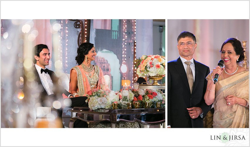 050-hyatt-regency-long-beach-indian-wedding-photographer-wedding-reception-photos