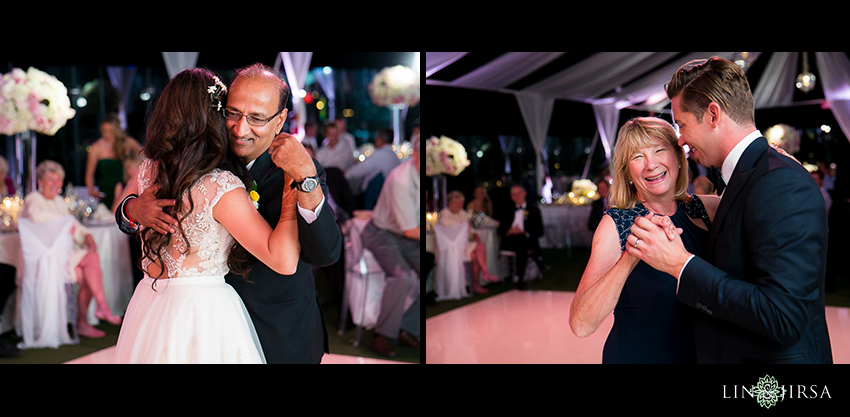 050-the-london-west-hollywood-indian-wedding-photographer-reception-photos