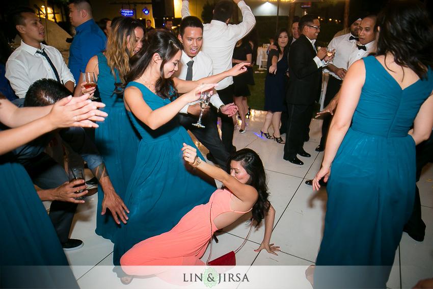 050-turnip-rose-promenade-and-gardens-costa-mesa-wedding-photographer-wedding-reception-photos