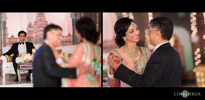 051-hyatt-regency-long-beach-indian-wedding-photographer-wedding-reception-photos