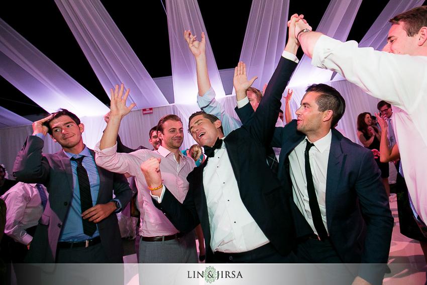 051-the-london-west-hollywood-indian-wedding-photographer-reception-photos