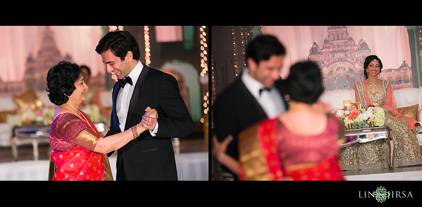 052-hyatt-regency-long-beach-indian-wedding-photographer-wedding-reception-photos